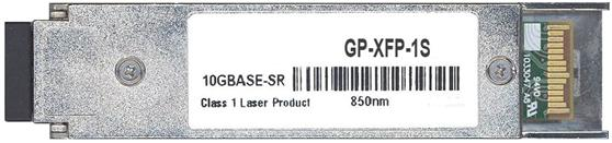 Force10 Compatible 10GBASE-SR XFP Transceiver (GP-XFP-1S)
