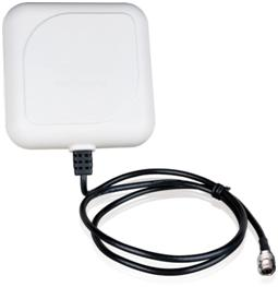 2.4 GHz 9 dBi Outdoor Directional Antenna