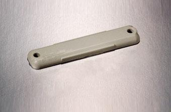 Passive UHF RFID Tag - Max (ABS Housing, European Version)